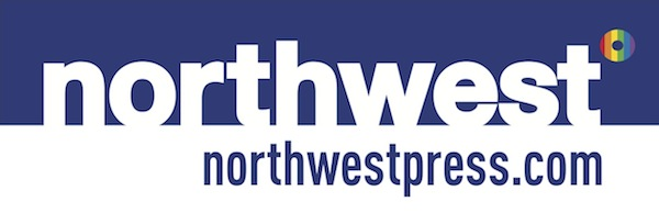 Northwest_Press_Logo_600px